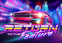 Return to the Feature