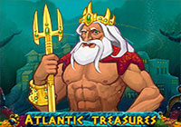 Atlantic Treasures