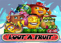 Loot a fruit