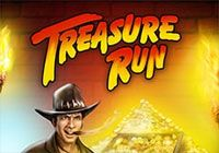 Treasure Run